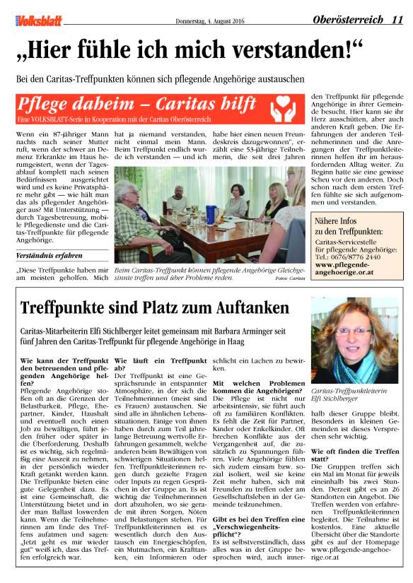 serie_volksblatt_treffpunkt