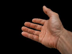 hand-1925875_1920