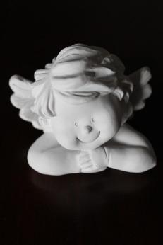 angel-640996_960_720