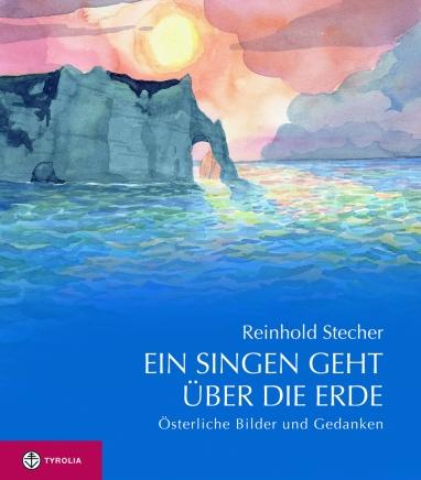 Stecher-Ein Singen †berzug.indd