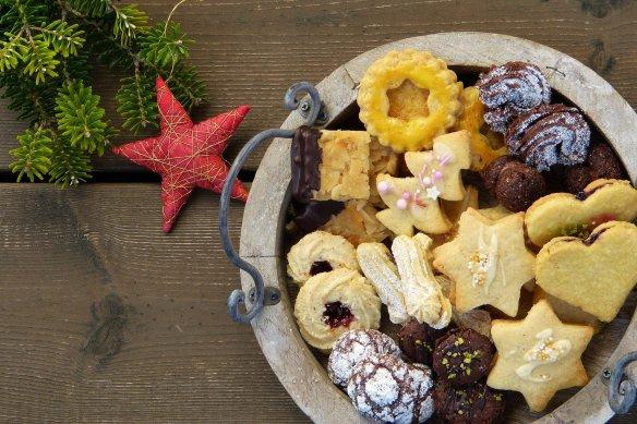 christmas-cookies-2975570_1920