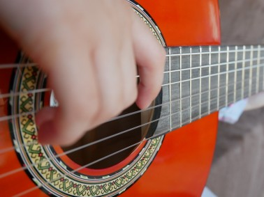 Musik_Tscholl-Jagersberger