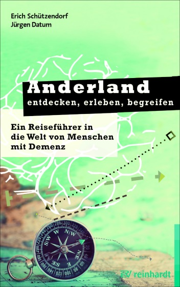 Schuetzendorf_Anderland_Reinhardt-Verlag