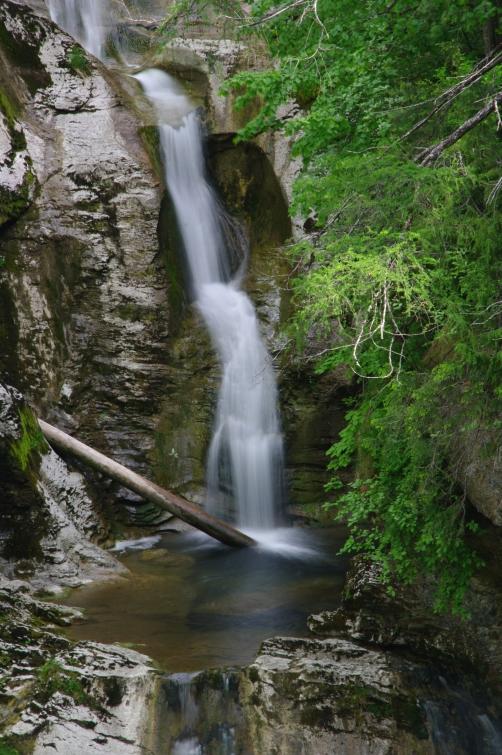 Wasserfall_Tscholl-Jagersberger
